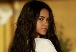NOVO TRABALHO: Lucy Alves estará na novela das nove 'Amor de Mãe' – VEJA VÍDEO