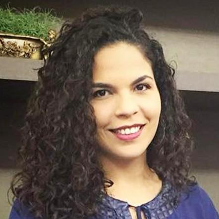 Amara Alcântara - 'Polvo do Google' acerta em homenagem: Professor trabalha por oito e recebe por um - Por Amara Alcântara