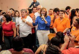 Pré-candidata, Ana Cláudia Vital, afirma que Campina Garnde 'precisa de renovação'