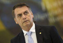 'Bolsonarices' e outras 'esquisitices' políticas fora do Brasil – Por Nonato Guedes