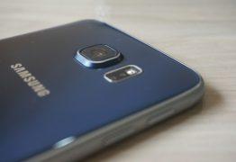 Samsung é condenada a pagar indenização de R$ 3 mil por danos moral e material