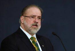 Procurador-geral diz que menção a Bolsonaro no caso Marielle é factoide e foi arquivada