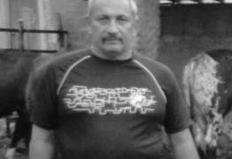 JOÃO MENEZES: Ex-secretário de Saúde de Campina Grande é sepultado nessa quarta
