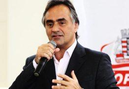 Cartaxo aposta em 'deslanche' da sua gestão na reta pré-final