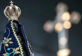 FERIADO NACIONAL: por que Nossa Senhora Aparecida é a santa padroeira do Brasil?