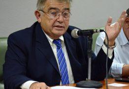 PSC em Campina Grande projeta eleger pelo menos três vereadores nas eleições de 2020: 'É um partido que defende a família'