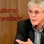 Ricardo Coutinho FJM 674x355 150x150 - 4 x 1: STJ decide manter Ricardo Coutinho em liberdade e impõe medidas cautelares a ex-governador