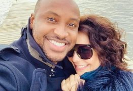 Blogueira é apontada como pivô da separação de Thiaguinho e Fernanda Souza