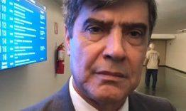 Wellington Roberto destaca evolução no relacionamento da bancada federal com Governo do Estado