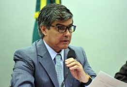 Wellington Roberto cobra a Bolsonaro nomeação de indicados em cargos federais