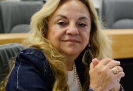 Deputada Drª Paula lamenta e repudia decisão do TJPB de desinstalar 15 comarcas – OUÇA
