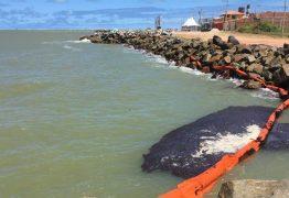 Turismo do Nordeste teme que óleo nas praias arruíne temporada de verão