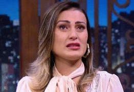 Andressa Urach: 'Vim do vício da cocaína, da prostituição e do masoquismo'