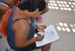 Pais de alunos aprovam implantação de escola cívico-militar em Santa Rita