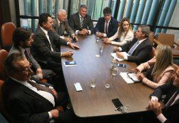 VETO AO ORÇAMENTO IMPOSITIVO: saiba como votaram os deputados paraibanos