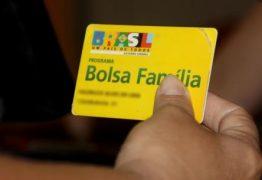 Número de beneficiários do Bolsa Família em Campina Grande está em queda