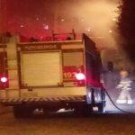 bombeirosjpeg 150x150 - Quatro vítimas são socorridas após incêndio em imóvel, na Grande João Pessoa