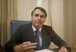 NO ÁPICE DO DESESPERO: Bolsonaro perde controle, chora e dispara ameça de cassar  concessão da Globo após denúncia de porteiro – VEJA VÍDEO