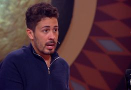 SHOW POR R$400: Humorista Carlinhos Maia fará show em Campina Grande e ingressos da primeira sessão estão esgotados