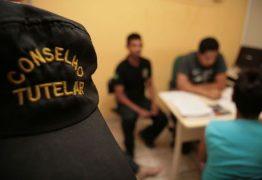Você sabe onde votar para conselheiro tutelar? saiba os locais de votação em João Pessoa