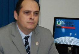 Delegado geral de Polícia Civil afirma que ameaça a Nilvan Ferreira está sendo investigada
