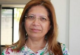 Após derrota em Cajazeiras, Denise Oliveira retorna ao Governo do Estado