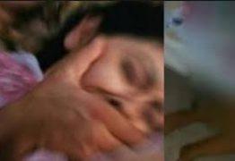 VÍTIMA É HIV POSITIVO: Suspeitos de praticarem estupro coletivo em Santa Rita fizeram vídeo durante crime