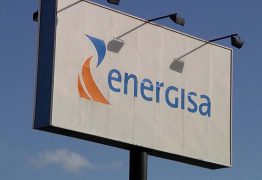 Energisa inicia modernização da iluminação pública de Cajazeiras, Sobrado e Congo nesta semana
