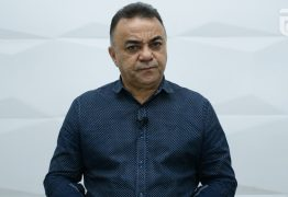 O GRANDE CONCILIADOR: O perfil de João Azevedo diante dos interesses do estado – Por Gutemberg Cardoso