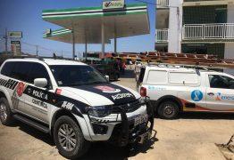 Furto de energia é alvo de operação da Polícia Civil e Energisa em São Bento e Paulista