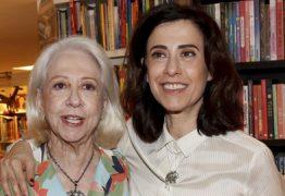 'Mãe, você é uma luz de integridade em meio ao obscurantismo carola dos adoradores de fuzis' – Por Fernanda Torres