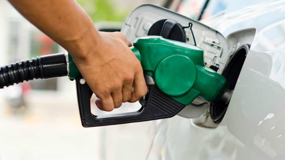 gasolina velha 2 - MP DOS COMBUSTÍVEIS: 40% dos postos da Paraíba já podem adotar 'flexibilização' que barateia custos, diz sindicato