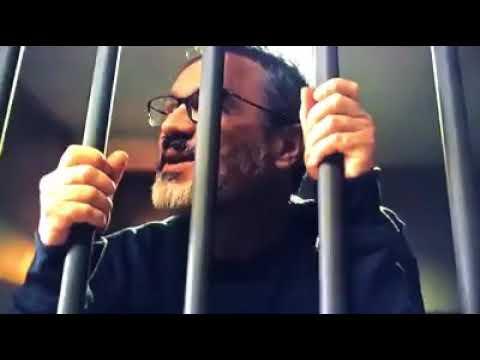 hqdefault 2 - 'VAMOS SAIR DAQUI': a cena de 'O Mecanismo' que traduz o STF - por Felipe Nunes