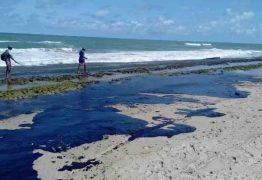 Turismo anuncia crédito de R$ 200 milhões para áreas afetadas por óleo