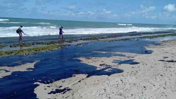 images 1 2 - Turismo anuncia crédito de R$ 200 milhões para áreas afetadas por óleo