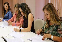 Bancários assinam acordos coletivos com o Bradesco