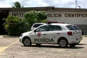 ipc pb 300x200 - Homem é assassinado a tiros durante festa em Brejo do Cruz