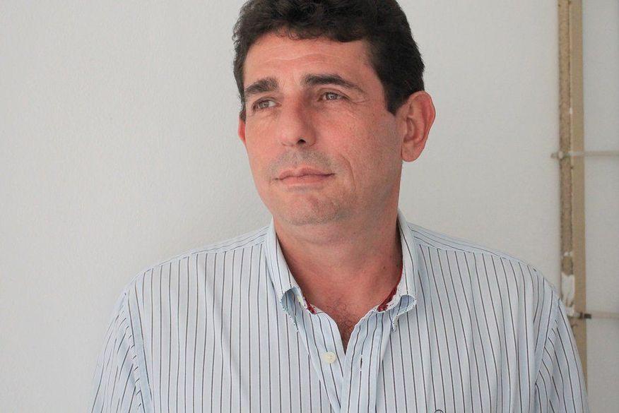 ivan burity - OPERAÇÃO CALVÁRIO: Secretário de Turismo é preso pela Policia Federal em nova fase da operação na Paraíba - CONFIRA OS 25 MANDADOS