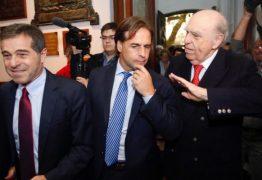 Candidato da direita no Uruguai pede a Bolsonaro que não o apoie
