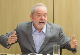 STJ suspende julgamento de Lula sobre sítio em Atibaia