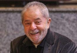 'LUTA POR JUSTIÇA SOCIAL': Lula recebe título de cidadão honorário de Paris
