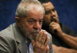 A guinada na sociedade fez com que a Lei valesse para todos no Brasil – Por Nonato Guedes