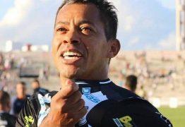EM CAMPINA GRANDE: crescem apostas por candidatura de jogador Marcelinho Paraíba, em 2020