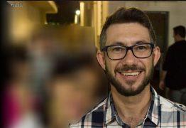 Justiça decreta prisão preventiva de professor de religião suspeito de estuprar nove crianças