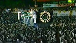 micarande 1999 tv pb 300x169 - Folião homenageia Campina Grande e relembra carnaval fora de época