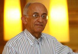 Professor Moací Carneiro é nomeado diretor de avaliação do ensino superior do INEPE- Por Júnior Gurgel