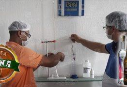 NA ROTA DA CANA: Cachaça Nobre tem uma produção requintada e compromisso com a sustentabilidade e o meio ambiente