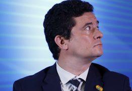 VAZA JATO: Moro direcionava operações da PF sem a solicitação do Ministério Público