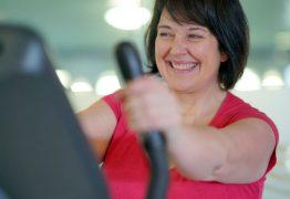 MAIS DE 30 ANOS E NÃO CONSEGUE EMAGRECER? Saiba sete passos que vão acelerar seu metabolismo e reverter o jogo