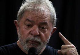 Recurso de Lula na Lava Jato andou mais rápido que 76% dos casos